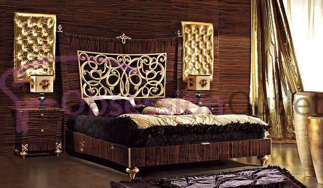 Sku Ldb108 Obsession Outlet Bedroom Set Designs Mattress Design Luxury Mattresses
