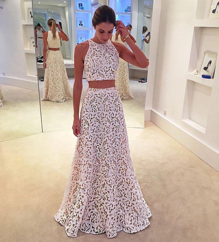 Brazilian Fashion Designer contato@isabellanarchi.com.br 11 3044-4402 / 11…