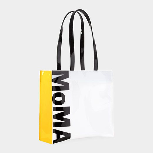16 best images about Shopping bags on Pinterest | Tissue paper ...