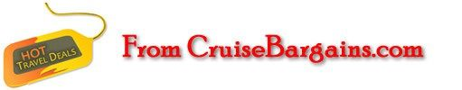 NO ONE BEATS OUR PRICES-SAVE UP TO 75% ON CRUISES AND LAND TOURS #travel #bargains http://entertainment.remmont.com/no-one-beats-our-prices-save-up-to-75-on-cruises-and-land-tours-travel-bargains-3/  #travel bargains # NO ONE BEATS OUR PRICES–SAVE UP TO 75% ON CRUISES AND LAND TOURS Welcome to Cruise Bargains.com. Our elite team of Licensed…