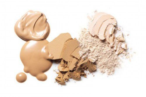 The festive season is just around the corner so, to make your life a little easier, we've rounded up the best foundations to cover spots and blemishes, give you a flawless complexion and leave your skin glowing ready to be the belle of the ball! #beauty #foundations