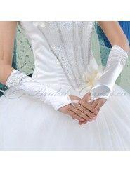 Wedding Gloves WG-003