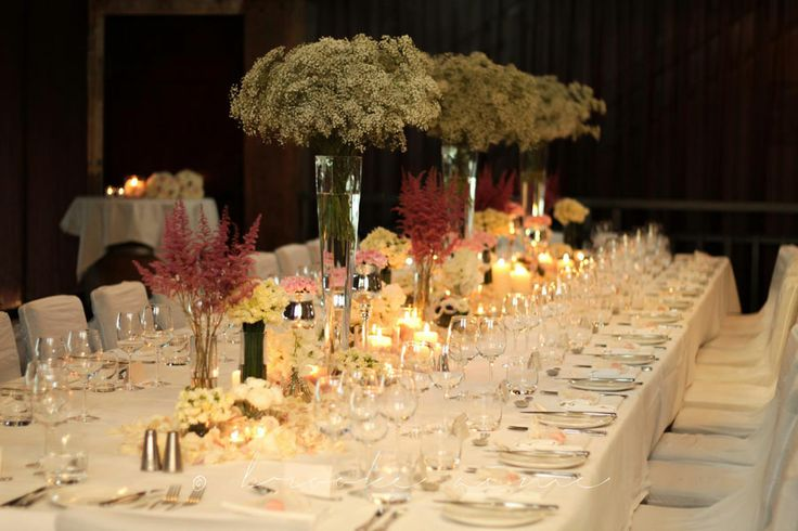 17 Best Images About Wedding Reception Venues On The
