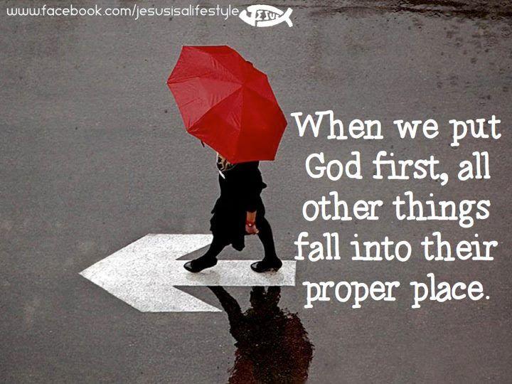 53 Best Faith 5 Living By Faith Images On Pinterest