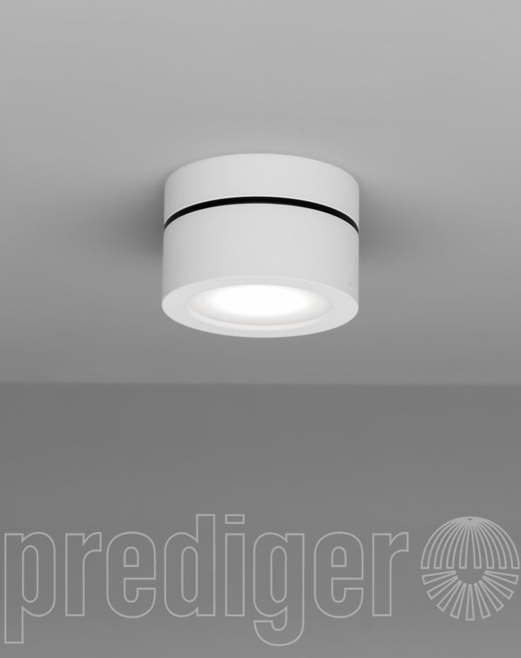 Prediger Leuchten 67 best licht images on ceiling ls light design and