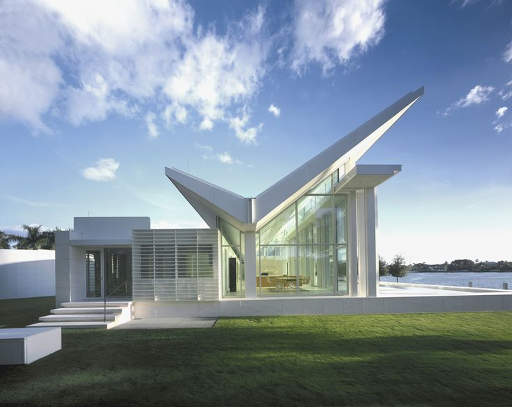 richard meier neugebauer house google search - Richard Meier Homes