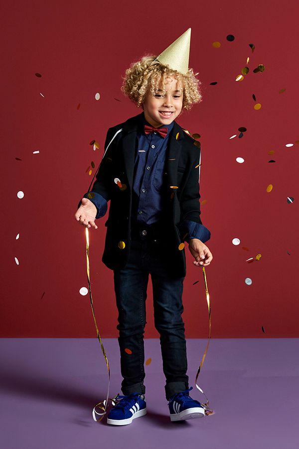 Foute Kersttrui Wehkamp.De Perfecte Outfit Voor Het School Kerstdiner Wehkamp Kerst