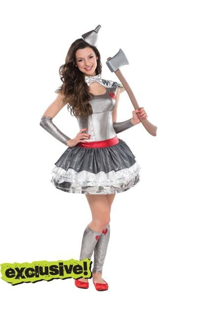 277 best halloween costumes images on pinterest halloween ideas halloween stuff and costume ideas