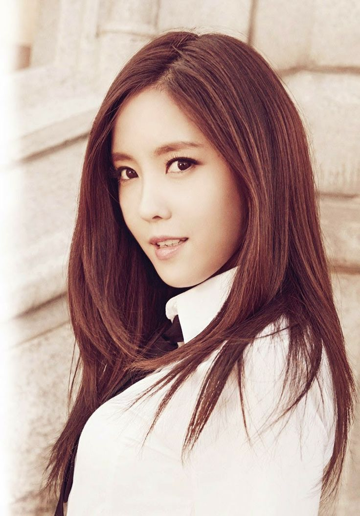 best images about t ara on pinterest parks kpop and t ara jiyeon
