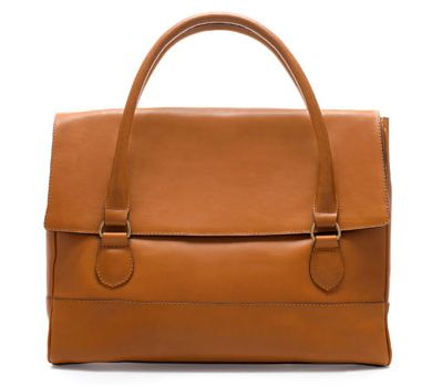 Gifts for the stylish dad: 2013 Fathers Day Gift Guide