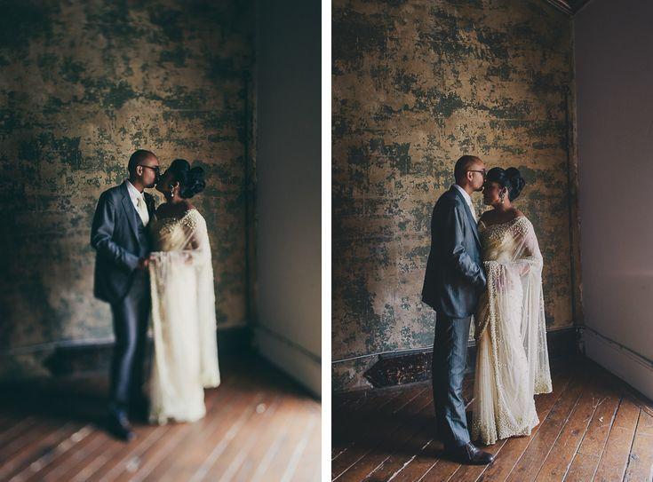 berkeley church- toronto wedding-torontowedding photographer-toronto wedding venue