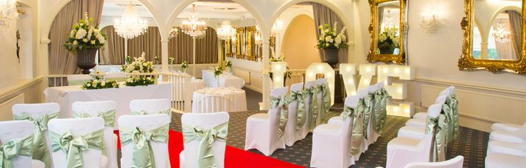 Wedding Packages Devon | Devon Wedding Venues | Moorland Garden Hotel