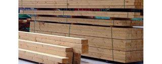 GENIE CIVIL,charpentes,assemblages,cours batiment,plan coffrage,béton armé: Materiaux de construction