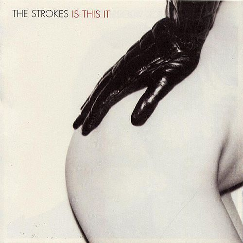 is this it, the strokes Pinned for FarOut www.faroutny.com, @faroutny #faroutny Album Art Inspiration, Design Inspiration, Music, Graphic Design, Albums, Records,