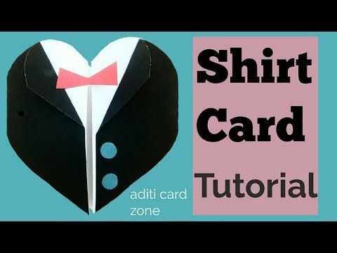 Friendship Day Card Ideas and Tutorial | Easy Friendship day card tutorial | Rakshabandhan Card - http://LIFEWAYSVILLAGE.COM/gift-card/friendship-day-card-ideas-and-tutorial-easy-friendship-day-card-tutorial-rakshabandhan-card/