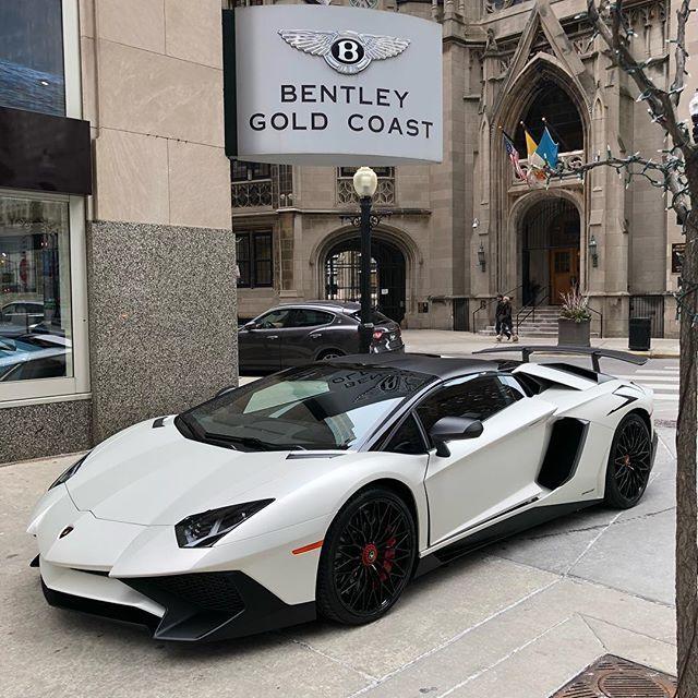 Bentley Gold Coast >> Pin On Lamborghini