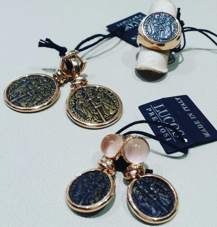 #lucos gioielli la prima Novità di marzo nella nostra boutique. Particolarissimi gioielli in argento per una donna di gran gusto e classe @lucospreziosi Anelli, orecchini collane e bracciali vi stupiranno con la loro bellezza. Veniteci a trovare presto, vi aspettiamo per giocare assieme. #paternoster #gioielleria #boutique #portabari #altamura #lucospreziosi