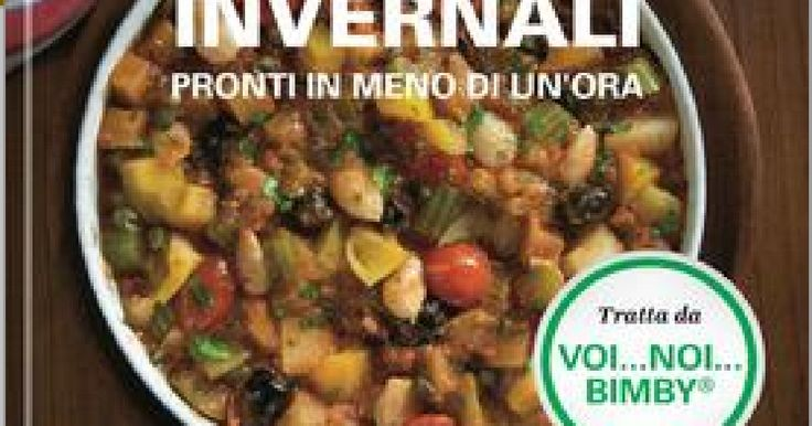 PIATTI INVERNALI PRONTI IN MENO DI UN'ORA.pdf