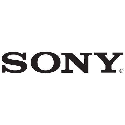 SonySingle Brandmark, Icons Products, Logo Design, Favorite Things, Sony Products, Logo 商標, Products Logo