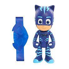 PJ Masks 3 inch Light Up Figure  Catboy