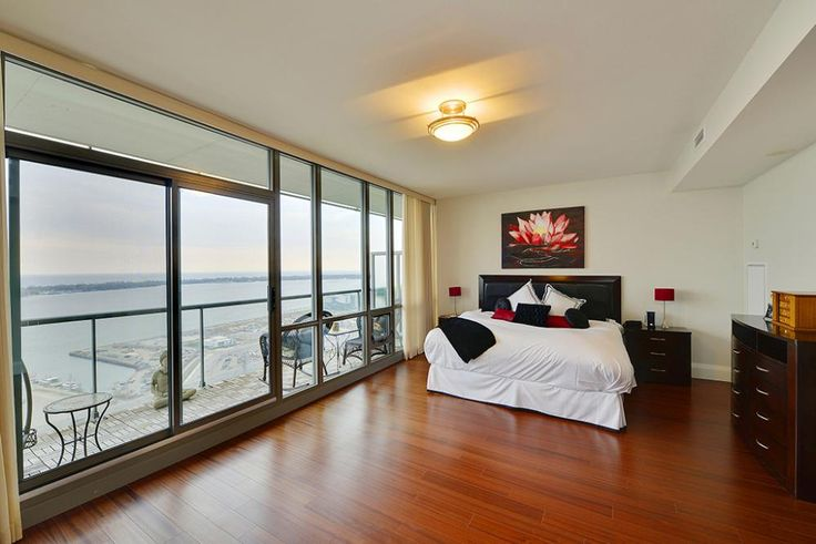 17 Best Images About Sold Luxury 3 Bedroom Condo Downtown