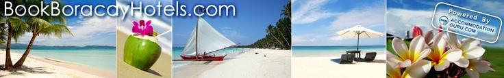 Bulabog Beach: The Capital of Kiteboarding and Windsurfing in Boracay | Boracay Resorts and Hotels Travel Blog