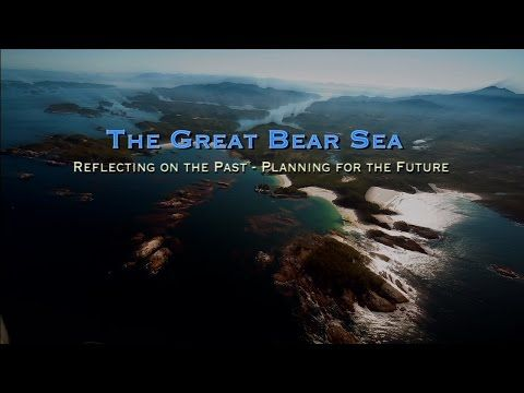 Post-Secondary Resources – Great Bear Sea