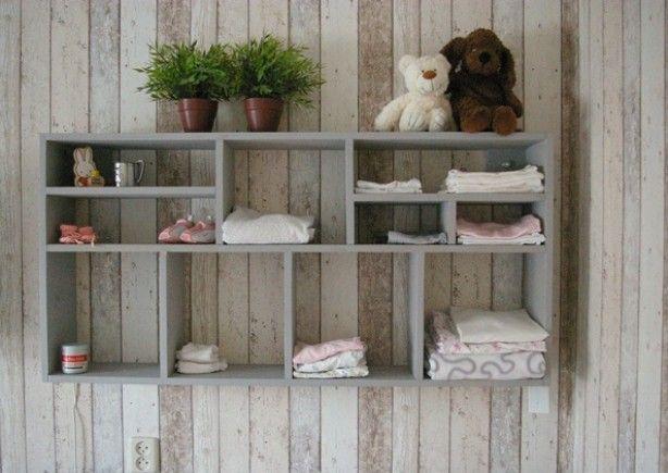 25 beste idee n over tiener slaapkamer decoraties op pinterest tienerkamerinrichting - Shabby chique kamer ...