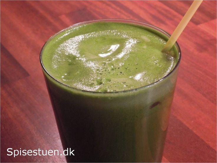 grøn-juice-2-2