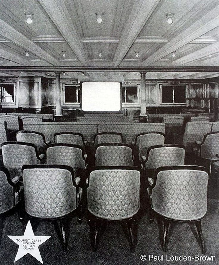 67 Best Images About Britanic Olympic Titanic On Pinterest