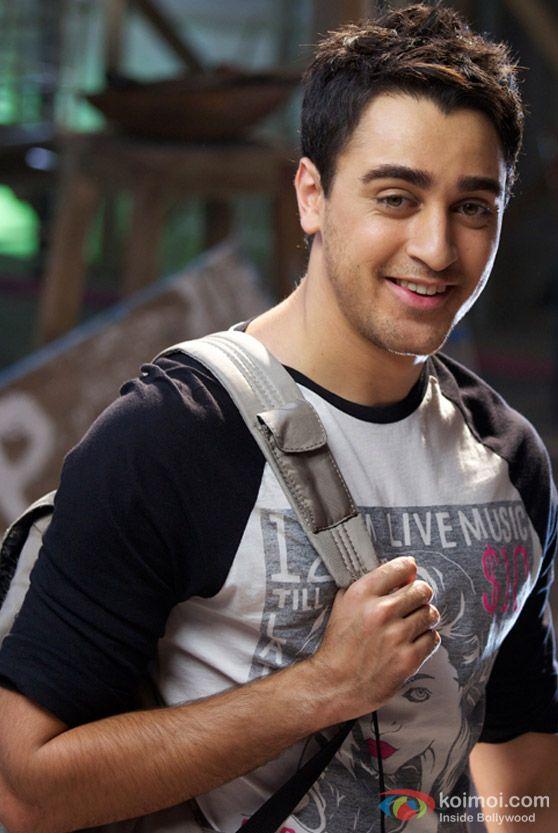 imran khan film actor biography examples
