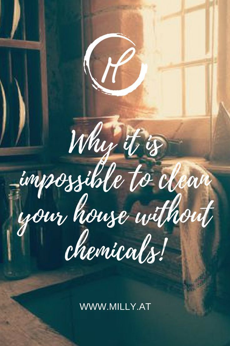 "Don't fall for the buzzwords ""natural""..many natural things can kill you too, like heroin or snake venom..or even too much water! As a biochemist, here are my 6 favorite tips to keep your house clean on a budget with mostly everyday items! #cleanhouse #clean #chemistry #cleaning #cleaningtips #cleaninghacks #bubblybiochemist"