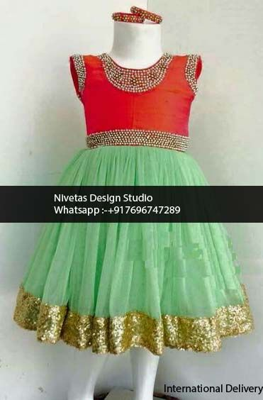 Anarkali  - whatsapp +917696747289 International Delivery  visit us at https://www.facebook.com/punjabisboutique  We do custom suits to match your requirements. We can work together to create stunning Indian outfits especially to match wedding colors, dazzle for a party or any other special occassions. I will create a custom order for you based on your requirements. Punjabi salwar suits, lehengas, replica outfits, sarees blouses , bridal wear suits, patiala salwar suits, anarkalis suits etc