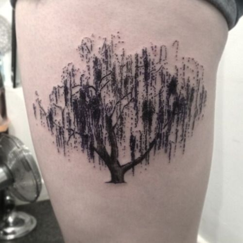 17 best ideas about willow tree tattoos on pinterest for Willow tree tattoo