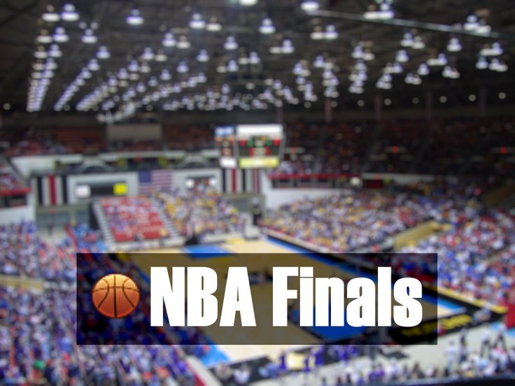 NBA Finals Tickets - Cleveland Cavaliers Vs Golden State Warriors - Great Seats Available! #NBAFinals - http://buy.oneticketstop.com/nba-finals-tickets-cleveland-cavaliers-vs-golden-state-warriors-great-seats-available-nbafinals/