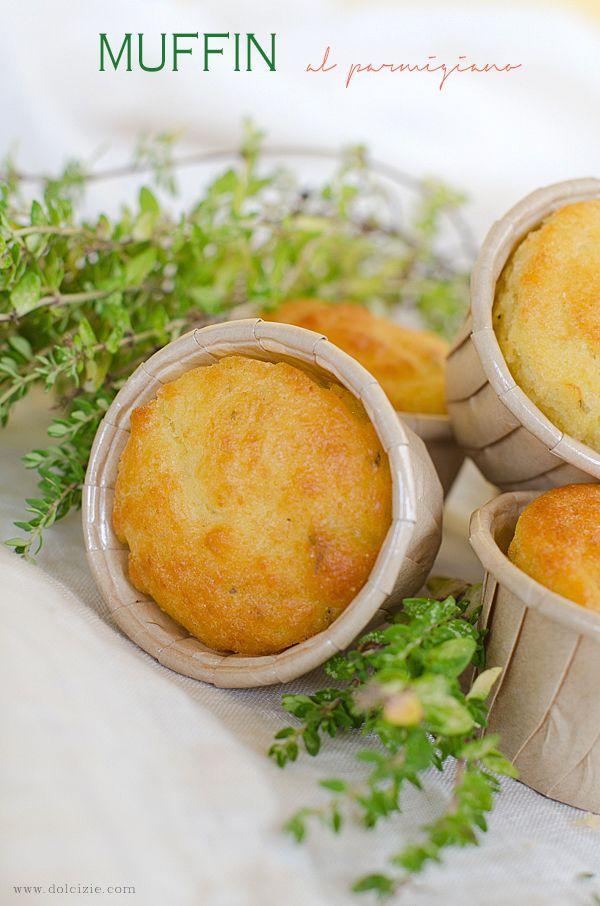 https://www.bloglovin.com/blogs/dolcizie-14236109/muffin-al-parmigiano-4179222353
