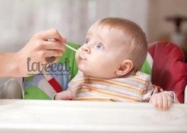 Для того, чтобы просто приготовить максимально полезные диетические блюда для детей, используйте технику обработки паром. Лучше всего