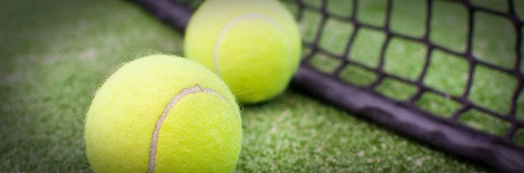Wimbledon Tennis 2016 Fixture PDF Download