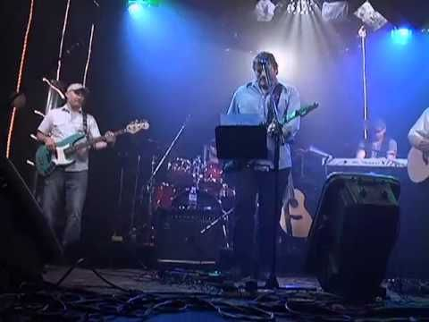 The Samples perform on @Sounds on 29th. #CPT12 #localPBS