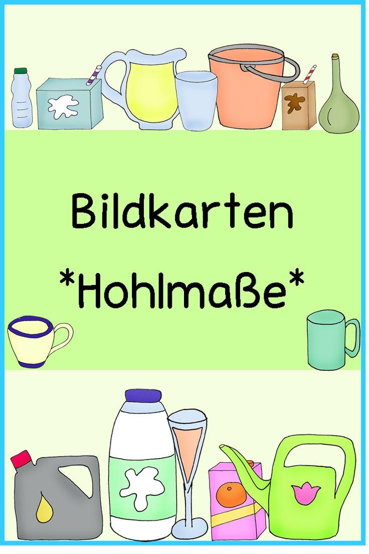 Klassenregeln grundschule bildkarten  888 besten Unterricht Bilder auf Pinterest | Grundschule ...