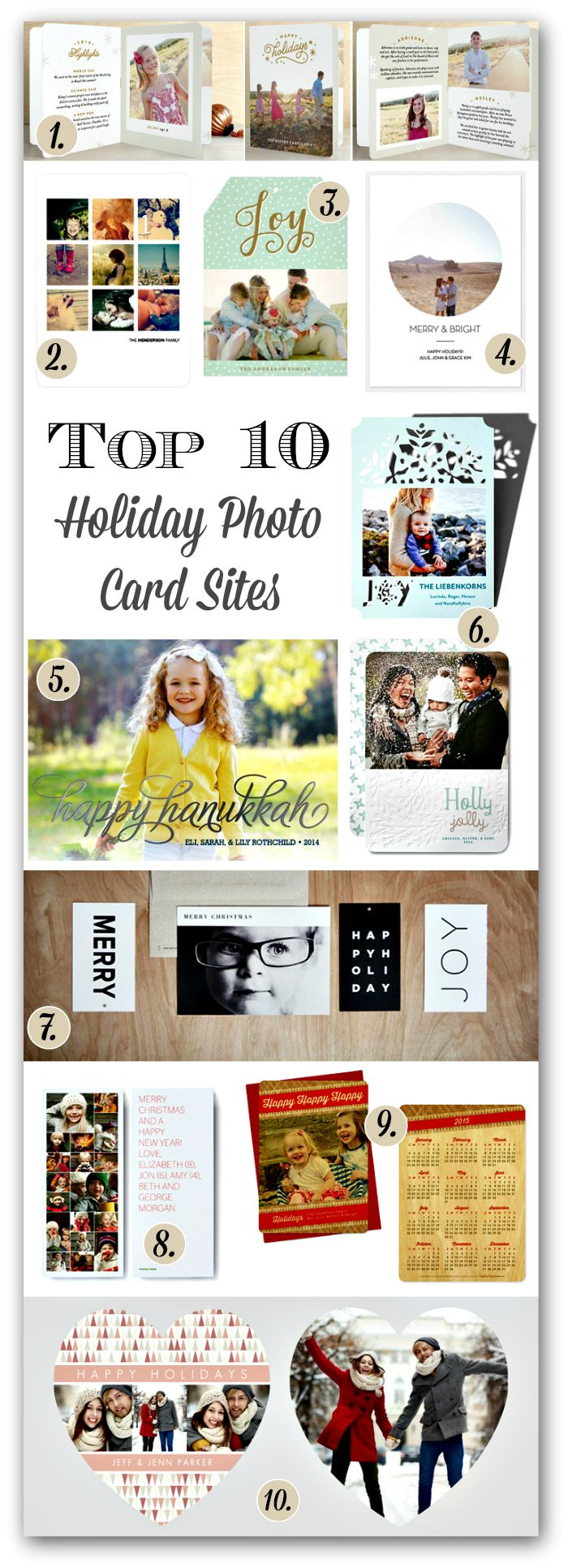 Michaels coupon money saving mom 174 - 10 Great Holiday Photo Card Sites To Check Out