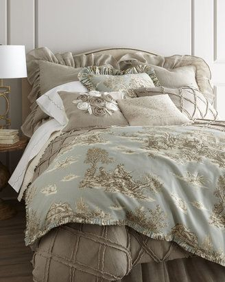 Pin by ridwan revanzya reyza on bedroom sets bedding sets for Stores like horchow