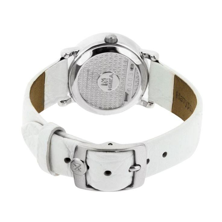 awesome Где купить женские золотые часы Ника? (50 фото) — Цены, каталог 2017