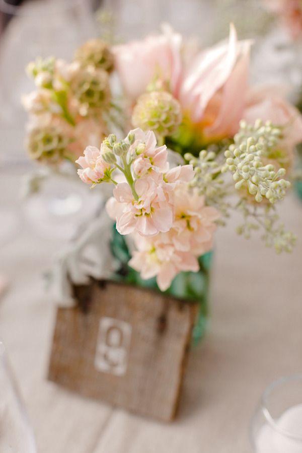 Wedding - Center Piece (4)