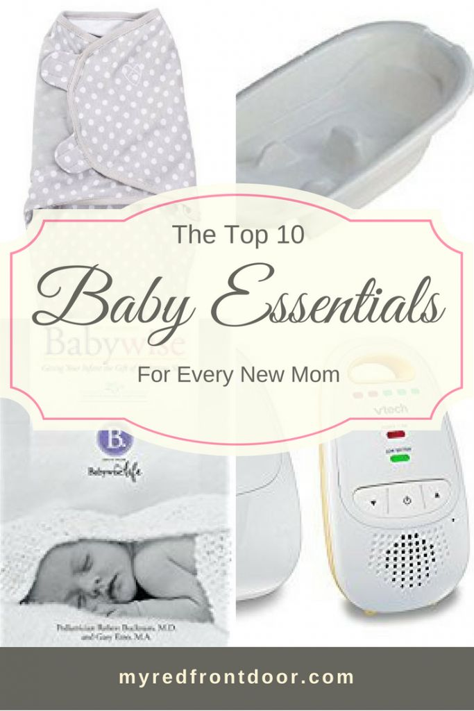 Best 25 Baby Must Haves Ideas On Pinterest