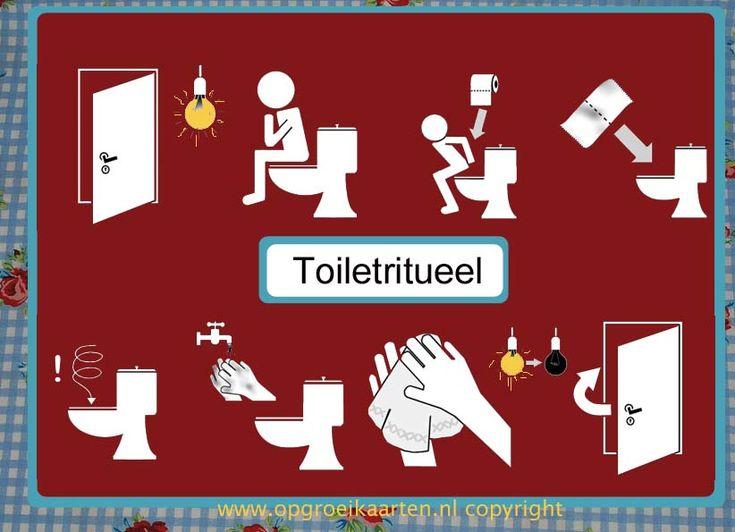 beloningskaart plassen op de wc 3 - gratisbeloningskaart.nl