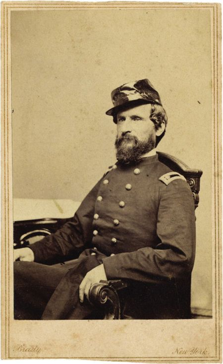 charles beard thesis and civil war Ap us history terms terms that i needed england beard thesis (of the constitution) charles beard= american of the union army in the american civil war.