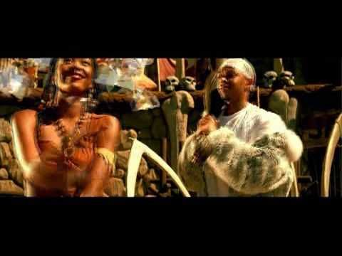 Wu-Tang Clan - Gravel Pit (Uncensored) (HQ)