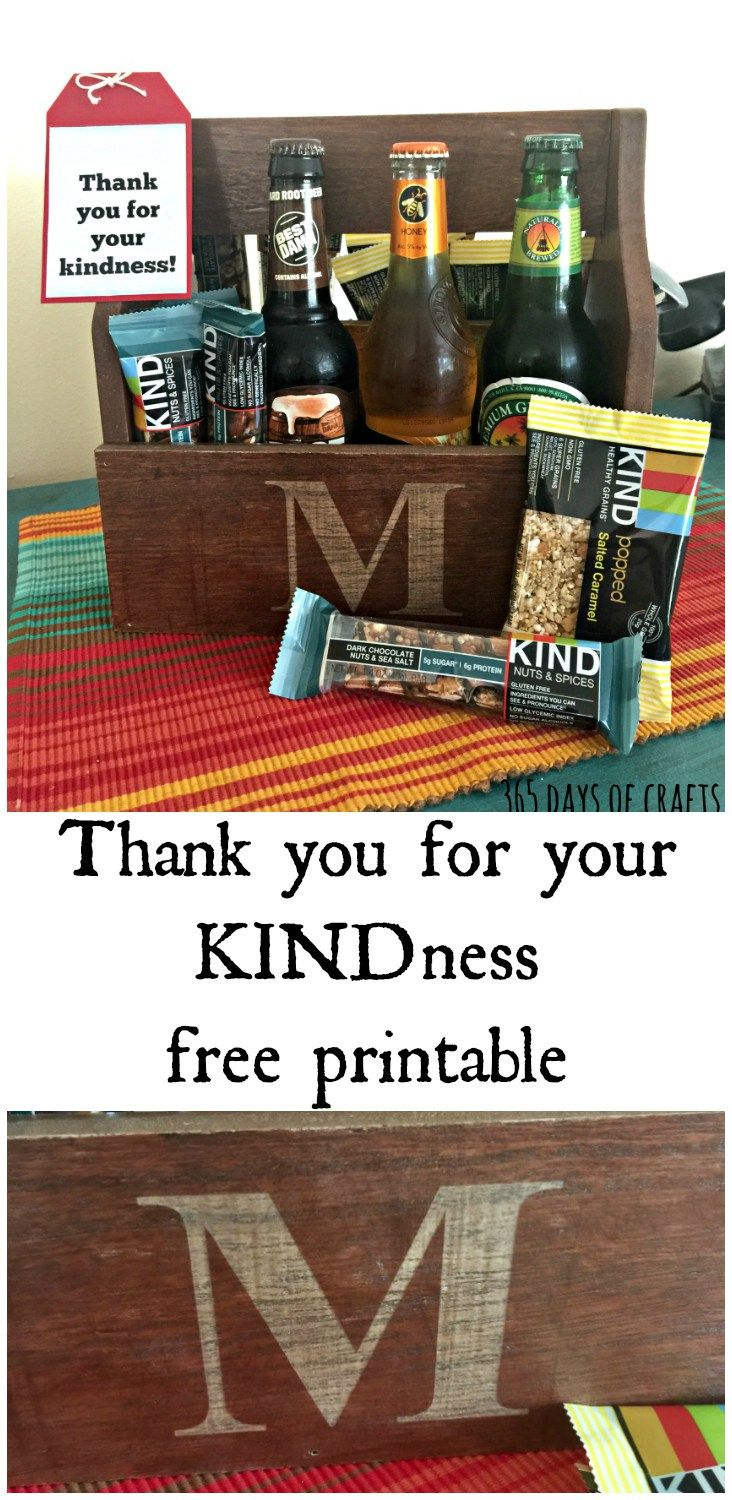 Thank you gift baskets beer : Best pin tried images on