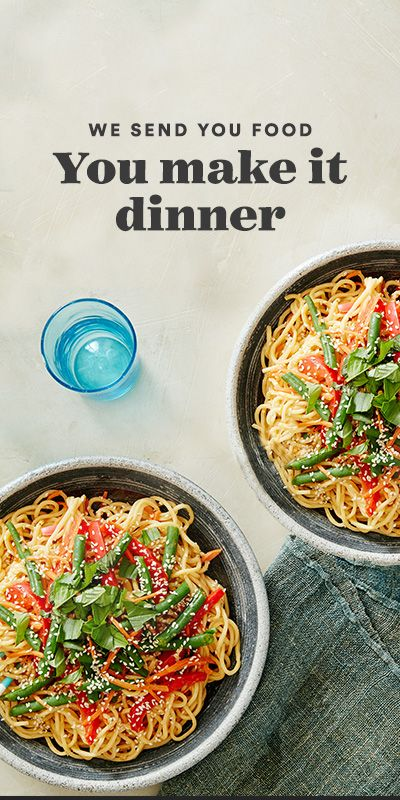 12 best created by ads bulk editor 03132016 202901 images on experience a better way to cook dinner at home with plated choose from chef designed recipes and get precisely measured ingredients delivered each week forumfinder Image collections